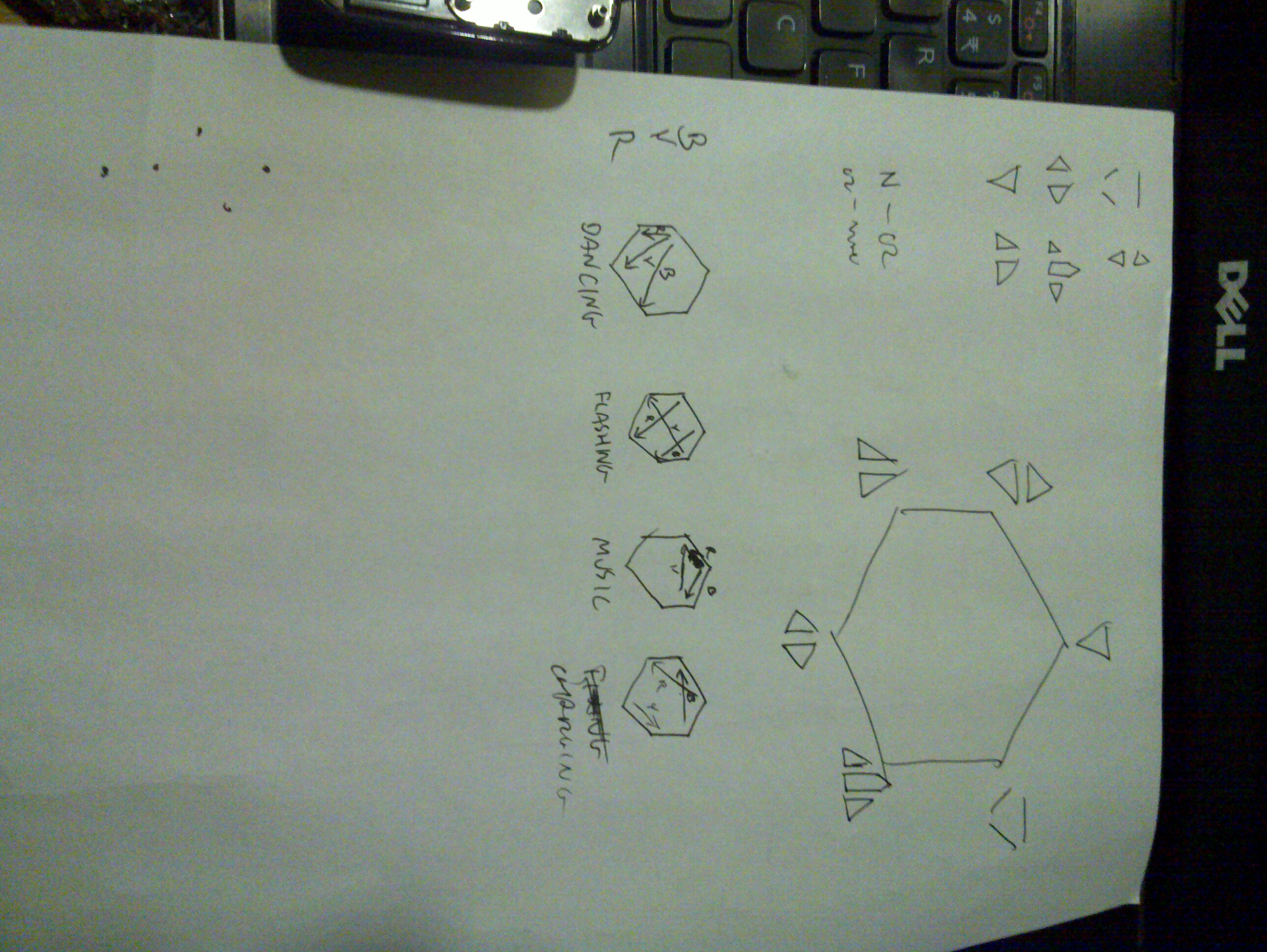 20150501_002 did you take notes, scribble clues or draw diagrams while playing broken age wiring diagram at webbmarketing.co